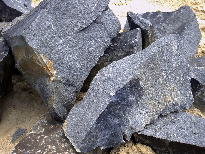 Технологические аспекты пригодности горных пород месторождений отдельных стран для получения базальтового непрерывного волокна