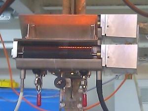 basalt.continuous.fiber.technology.equipment14