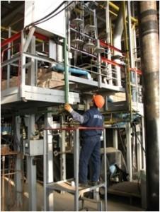 basalt.continuous.fiber.technology.equipment18