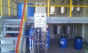 basalt.continuous.fiber.technology.equipment2