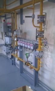 basalt.fiber.technology.equipment1