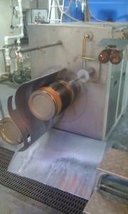 basalt_fiber.technology