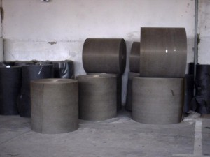 veil.basalt.fiber