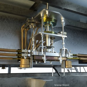 equipment.factory.production.continuous.basalt.fiber.technology