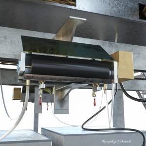 equipment.factory.production.continuous.basalt.fiber.technology2