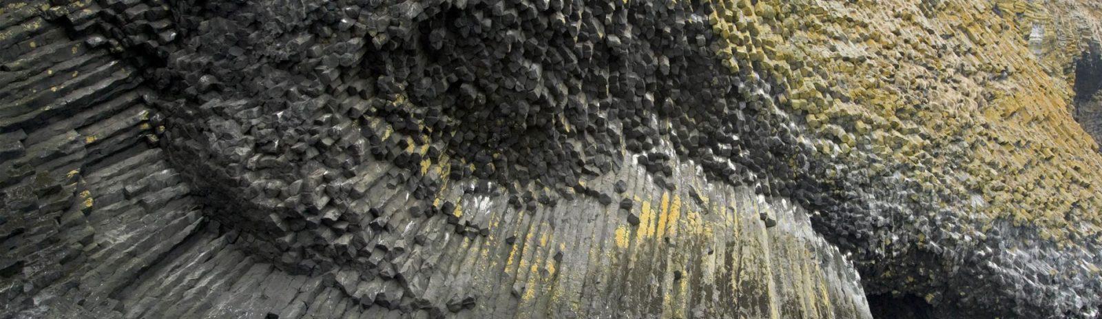 Basalt Roving