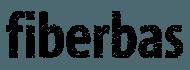 Fiberbas construction and building technologies