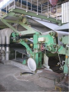 Basalt.tissue equipment.2