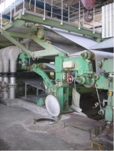 Basalt.tissue equipment.2