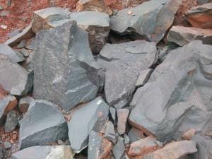 continuous basalt fiber